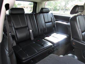 2008 Chevrolet Suburban LT w/3LT Miami, Florida 12