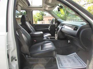 2008 Chevrolet Suburban LT w/3LT Miami, Florida 13