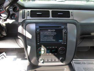 2008 Chevrolet Suburban LT w/3LT Miami, Florida 15