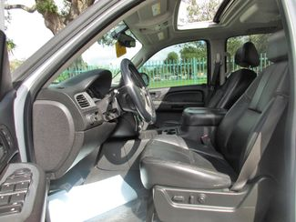 2008 Chevrolet Suburban LT w/3LT Miami, Florida 6
