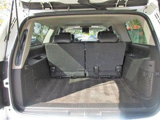2008 Chevrolet Suburban LT w/3LT Miami, Florida 9