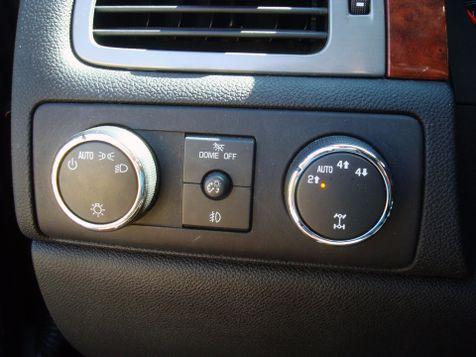 2008 Chevrolet Suburban LT w/3LT | Nashville, Tennessee | Auto Mart Used Cars Inc. in Nashville, Tennessee