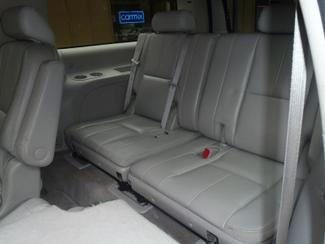 2008 Chevrolet Suburban LTZ  city PA  Carmix Auto Sales  in Shavertown, PA