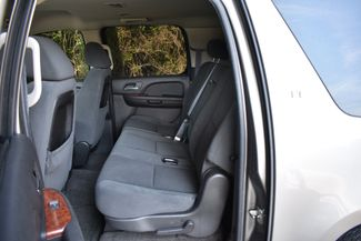 2008 Chevrolet Suburban 2500 LT Walker, Louisiana 10