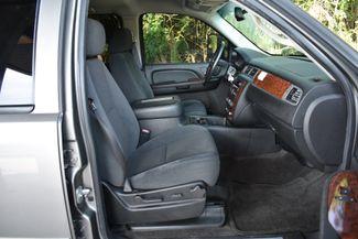 2008 Chevrolet Suburban 2500 LT Walker, Louisiana 15