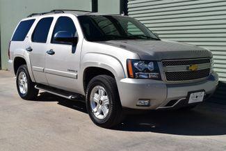 2008 Chevrolet Tahoe LT Z71 | Arlington, TX | Lone Star Auto Brokers, LLC-[ 4 ]