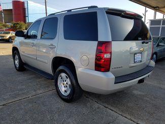 2008 Chevrolet Tahoe 1LT 4x4  in Bossier City, LA