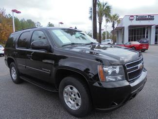 2008 Chevrolet Tahoe in Columbia South Carolina