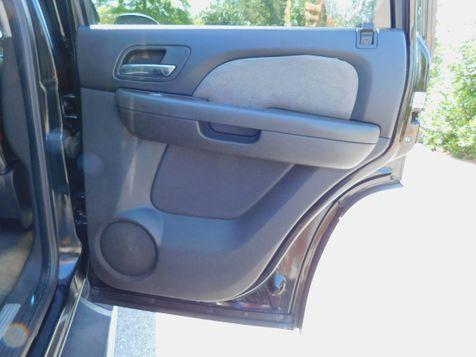2008 Chevrolet Tahoe LTZ | Douglasville, GA | West Georgia Auto Brokers in Douglasville, GA
