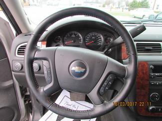 2008 Chevrolet Tahoe LT w/1LT Fremont, Ohio 10