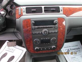 2008 Chevrolet Tahoe LT w/1LT Fremont, Ohio 11