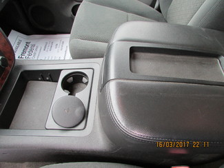 2008 Chevrolet Tahoe LT w/1LT Fremont, Ohio 12