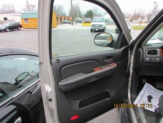 2008 Chevrolet Tahoe LT w/1LT Fremont, Ohio 8