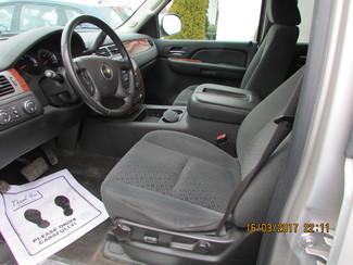 2008 Chevrolet Tahoe LT w/1LT Fremont, Ohio 9