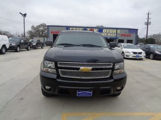 2008 Chevrolet Tahoe LT w2LT  city TX  Texas Star Motors  in Houston, TX