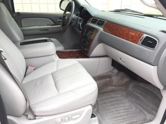 2008 Chevrolet Tahoe LTZ LINDON, UT 14