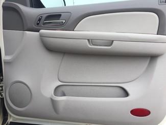 2008 Chevrolet Tahoe LTZ LINDON, UT 17