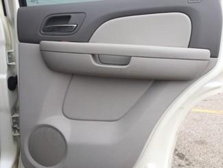 2008 Chevrolet Tahoe LTZ LINDON, UT 22