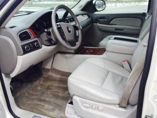 2008 Chevrolet Tahoe LTZ LINDON, UT 6