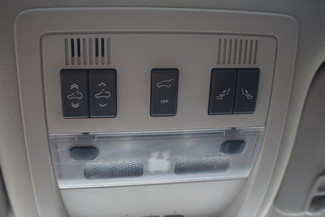 2008 Chevrolet Tahoe LTZ Memphis, Tennessee 18