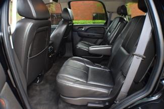 2008 Chevrolet Tahoe LTZ Memphis, Tennessee 6
