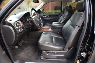 2008 Chevrolet Tahoe LTZ Memphis, Tennessee 4
