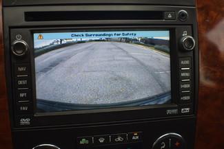 2008 Chevrolet Tahoe LTZ Memphis, Tennessee 9