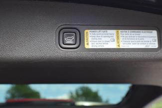 2008 Chevrolet Tahoe LTZ Memphis, Tennessee 13