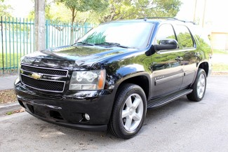 2008 Chevrolet Tahoe in , Florida