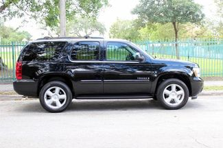 2008 Chevrolet Tahoe LT  city Florida  The Motor Group  in , Florida