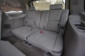 2008 Chevrolet Tahoe LT Naugatuck, Connecticut 14
