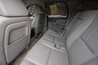 2008 Chevrolet Tahoe LT Naugatuck, Connecticut 15