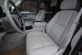 2008 Chevrolet Tahoe LT Naugatuck, Connecticut 22