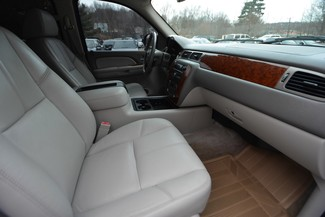2008 Chevrolet Tahoe LT Naugatuck, Connecticut 8