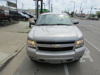 2008 Chevrolet Tahoe LT, 1-Owner! Clean CarFax! New Orleans, Louisiana 1