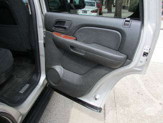 2008 Chevrolet Tahoe LT, 1-Owner! Clean CarFax! New Orleans, Louisiana 18