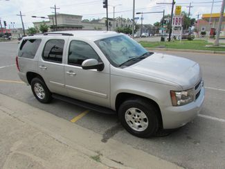 2008 Chevrolet Tahoe LT, 1-Owner! Clean CarFax! New Orleans, Louisiana 2