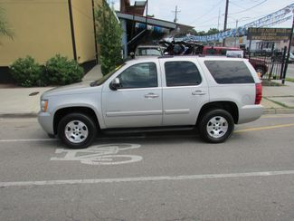 2008 Chevrolet Tahoe LT, 1-Owner! Clean CarFax! New Orleans, Louisiana 3