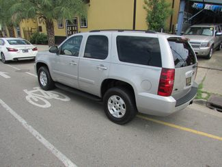 2008 Chevrolet Tahoe LT, 1-Owner! Clean CarFax! New Orleans, Louisiana 5