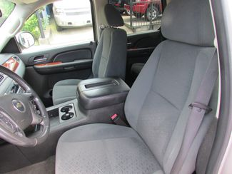 2008 Chevrolet Tahoe LT, 1-Owner! Clean CarFax! New Orleans, Louisiana 10