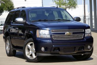 2008 Chevrolet Tahoe LTZ* NAV* DVD* Bose* 20'S* EZ Finance** | Plano, TX | Carrick's Autos in Plano TX