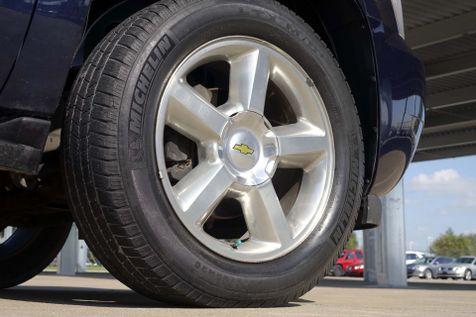 2008 Chevrolet Tahoe LTZ* NAV* DVD* Bose* 20'S* EZ Finance**   Plano, TX   Carrick's Autos in Plano, TX