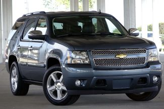2008 Chevrolet Tahoe LTZ* NAV* DVD* BU Camera* EZ Finance** | Plano, TX | Carrick's Autos in Plano TX