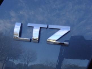2008 Chevrolet Tahoe LTZ Richardson, Texas 20