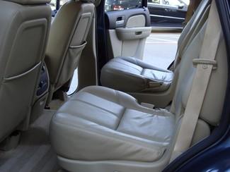 2008 Chevrolet Tahoe LTZ Richardson, Texas 36