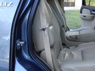 2008 Chevrolet Tahoe LTZ Richardson, Texas 42