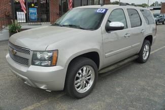 2008 Chevrolet Tahoe LTZ 4x4 | Richmond, Virginia | JakMax in Richmond Virginia
