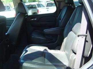 2008 Chevrolet Tahoe LTZ San Antonio, Texas 10