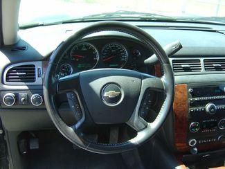 2008 Chevrolet Tahoe LTZ San Antonio, Texas 13