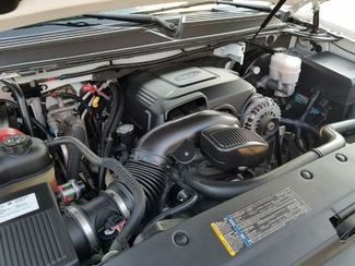 2008 Chevrolet Tahoe LT w/2LT San Antonio, TX 34